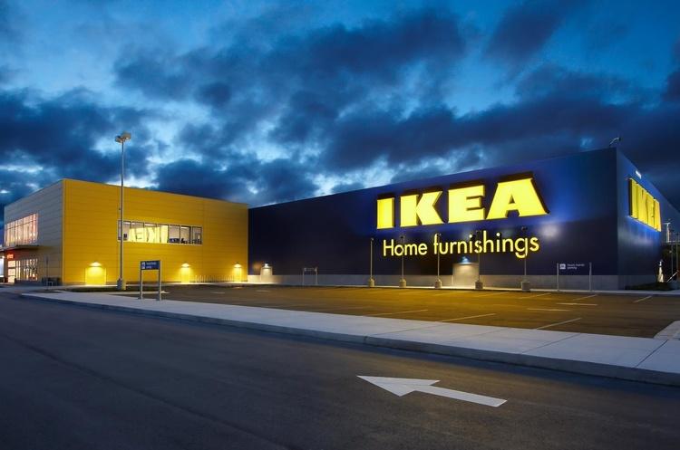 «Друге пришестя» IКЕА: що чекає на українські ринки ритейлу і торговельної нерухомості