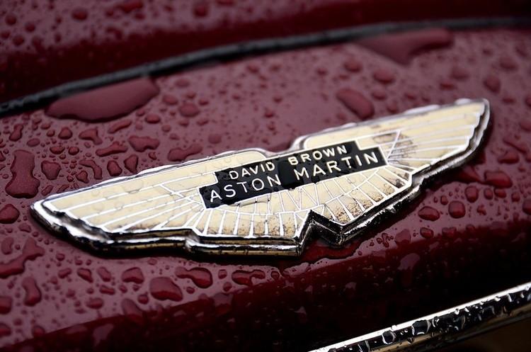 Новим очільником Aston Martin стане бос Mercedes