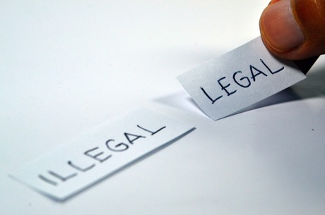 Забрати своє: як попередити затягування судових спорів з недобросовісними боржниками