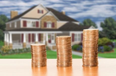 Бонусы семейного законодательства: как супругам сэкономить на уплате налога на недвижимость