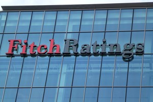 Fitch погіршило прогноз падіння світвої економіки