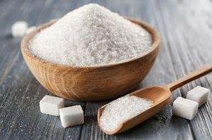 Виробництво цукру в Україні в 2020 році скоротиться на 15% – Укрцукор