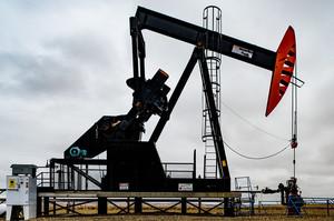 Нафта дешевіє на тлі сумнівів у відновленні попиту та напруженості між США та Китаєм