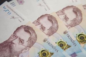 Чистий прибуток банків збільшився на 40% за чотири місяці року