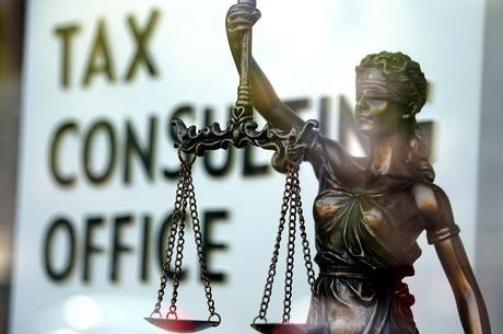 Куди податись бенефіціарам або Що змінилось у податковому законодавстві