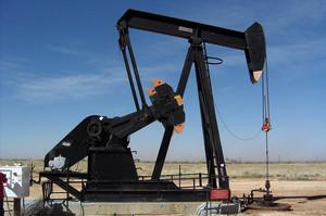 Росія запланувала нарощування видобування нафти з липня – Bloomberg