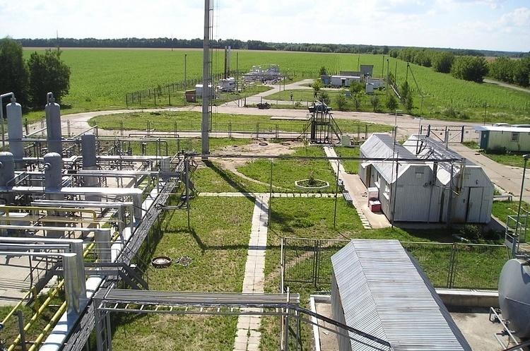 Regal Petroleum Новинського змінює назву на Enwell Energy