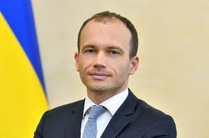 Денис Малюська: «Может показаться, что рейдерства стало больше, потому что люди активно подают жалобы»