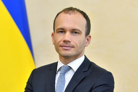 Денис Малюська: «Може видатися, що рейдерства побільшало, бо люди активніше подають скарги»