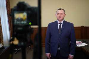 Кабмін призначив нового голову Київської ОДА