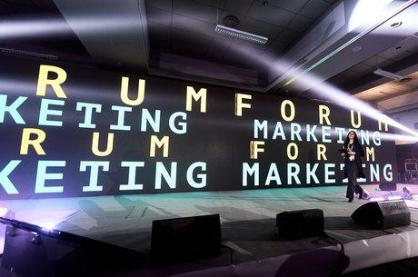 Український маркетинг-форум оголошує програму свого Першого маркетингового онлайн-шоу