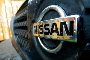 Renault, Nissan і Mitsubishi поглиблять співпрацю, але про злиття мова не йде