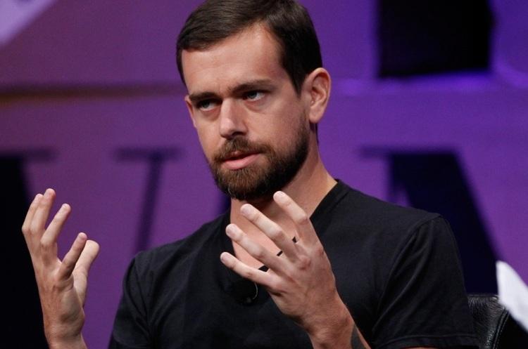 Глава Twitter Джек Дорсі пожертвував $10 млн для роздачі сім'ям, що постраждали від кризи