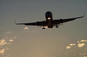 Boeing відправить у неоплачувану відпустку 2,5 тисячі співробітників у США – WSJ