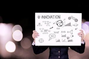 Преодолеваем сопротивление: какие изменения нужны компании для внедрения инноваций