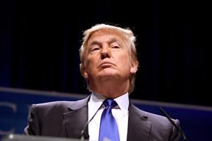 Трамп підписав указ щодо «боротьби з цензурою» після сварки з Twitter