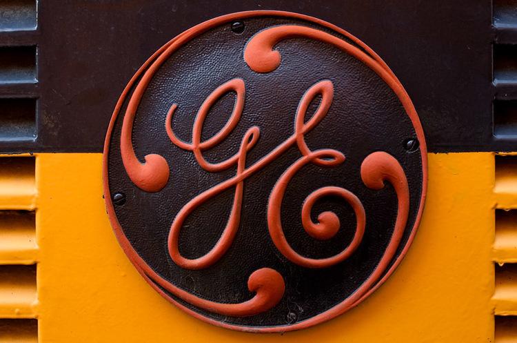 General Electric попередила про негативний вільний грошовий потік у 2020 році