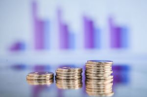 Україна погасила черговий борг на $1 млрд — Мінфін