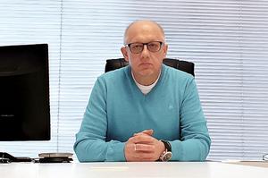 «ЕVA планирует сэкономить с помощью тендеров не менее 250 миллионов гривен» – Дмитрий Шевченко