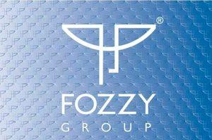 Оборот Fozzy Group за 2019 рік зріс на 18,2%, до 78 млрд грн