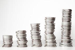36 найбідніших країн подали заявки на списання боргів