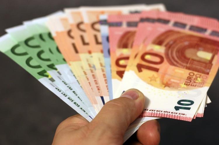 ЄС схвалив виділення Україні 500 млн євро