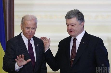 Російський слід «плівок Деркача»: як за репутацію Трампа з РФ розрахувалися «мирним атомом» України