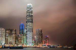 США позбавлять Гонконг особливих привілеїв