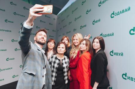 «Дарницю» назвали одним з найбажаніших роботодавців в Україні