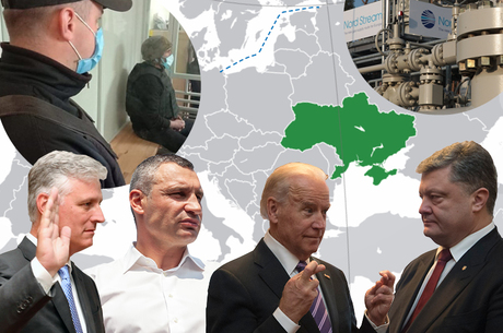 Україна в європейських ЗМІ: Кличко-супергерой, справи Порошенка, дипломатична халепа в Німеччині та «житомирський стрілець»