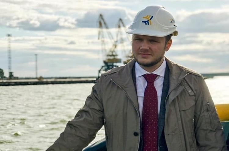 Криклий рассказал, когда и с какими странами Украина возобновит авиасообщение