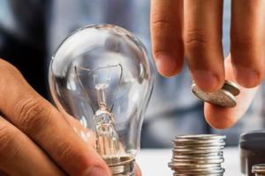 Центр Разумкова створив онлайн-калькулятор заборгованості на ринку електроенергії