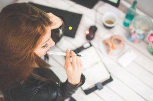 Жизнь после карантина: как совместить работу в офисе и удаленно