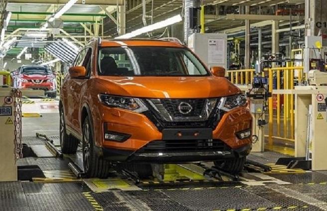 Закриття заводів Nissan обійдеться майже в $2 млрд, дешевше продовжити виробництво – Reuters