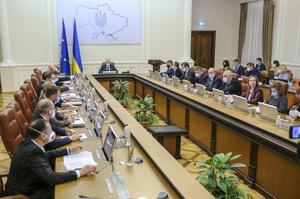 Уряд розробив 230 заходів для стимулювання економіки після COVID-19