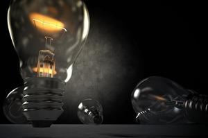 ЄБА розкритикувала НКРЕКП за проєкт моделі переходу на стимулююче тарифоутворення