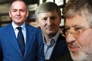 Гібридні війни олігархів: як Україна увійшла в «кризу зеленого тарифу» і як може з неї вийти