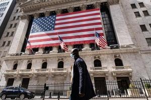 Економіка США після нинішньої кризи буде відновлюватися 10 років – економісти