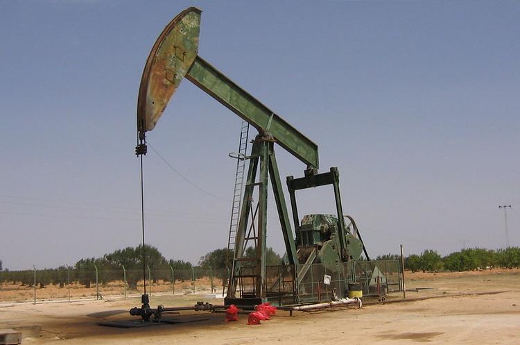 Росія зменшила нафтодобування майже на 20% у травні