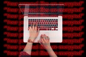 Кількість кібератак на держоргани в Україні збільшилася за тиждень на 7%