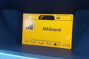 Іспанська MasMovil погодилась на поглинення за 3 млрд євро
