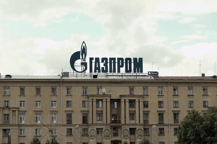Польський регулятор погрожує «Газпрому» штрафом у 50 млн євро через «Північний потік – 2»