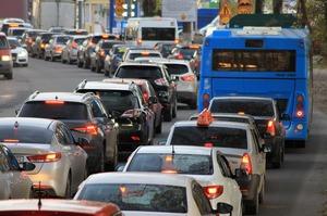 Не дорогами едиными: как бороться с «лосями» за рулем