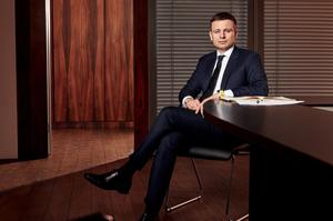 МВФ розгляне питання кредиту для України 5 червня – голова Мінфіну