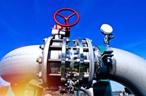 Імпорт газу в Україну з країн ЄС за січень-травень-2020 зріс на 30%