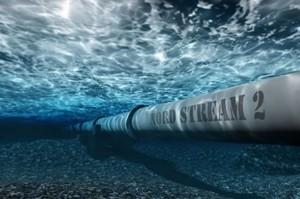 Сенатори внесуть законопроект щодо розширення санкцій проти «Північного потоку – 2» цього тижня
