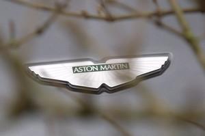 Aston Martin скоротить 500 робочих місць