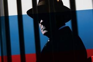 В українській розвідці досі працюють офіцери СЗР РФ – розслідування