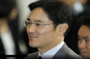 Південнокорейська прокуратура вимагає заарештувати главу Samsung