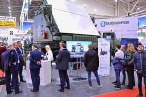Військово-промислове співробітництво України з Індією під тиском – розслідування